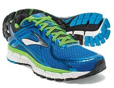 Brooks Adrenaline GTS 16 Mens Running Shoes (D) (429) + Free AUS Delivery!