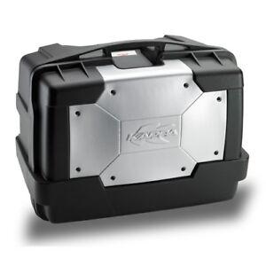 Koffer Topcase Kappa KGR46 GARDA