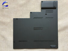 New For Lenovo Thinkpad L540 L440 Bottom RAM HDD Cover Door 04X4822 60.4LG22.003