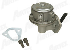 Mechanical Fuel Pump Airtex 6790