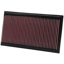 Luftfilter K&N 33-2273