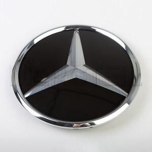Mercedes Distronic Star GLE W167 C167 B-KLASSE W247 GLC W253 C253 AMG GT X290