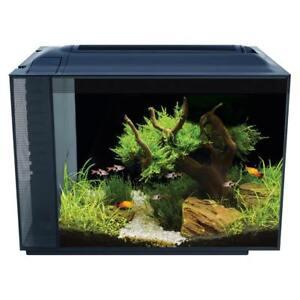 Aquarium Fluval Spec XV: 60 Liter  mit LED Beleuchtungssystem 10525