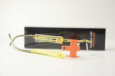 SWITCH IT 633 Damen Kunststoff gelb Unisex Wechselbrille Brille Neu