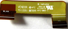 OEM HP ELITEPAD 900 WINDOWS 8 TABLET REPLACEMENT JWLAN1-JMB1 FLEX CABLE LF-8782P