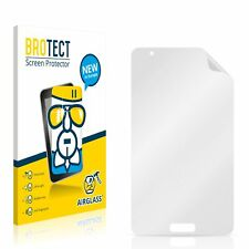 AirGlass VITRE PROTECTION VERRE pour Samsung Galaxy S WiFi 4.2 YP-GI1CW