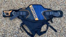 Mystic Star Youth Series Kiteboarding Harness, child size S/140