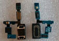 auricular earpiece speaker flex micro sensor samsung galaxy s6 edge g925f