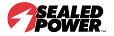 Sealed Power 8-7135CH Rod Bearing Set