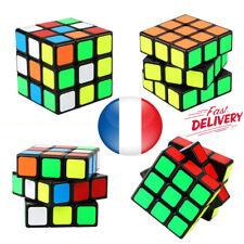 VJK Rubik's Cube 3x3 Casse-Tête
