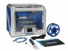 Stampanti 3D Dremel