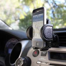 Universal Vent Mount for Smartphones