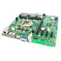 Desktop Motherboard for DELL OptiPlex 3020 MT DDR3 h81 16G 40DDP VHWTR MIH81R