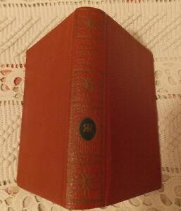 "OSCAR WILDE ""Portrait de Dorian Gray"""