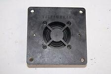 Lautsprecher Chassis aus Telefunken Box TL 750-Hochtöner----gebraucht/heile!!