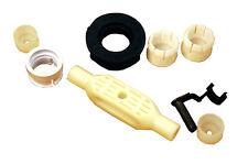 Schalthebel Schaltgehäuse Rep.-Satz 5 Gang Schaltgetriebe Opel Vectra B 96-2002