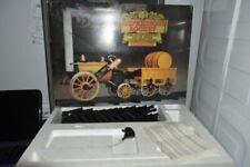Hornby Steam/Live Steam Toys
