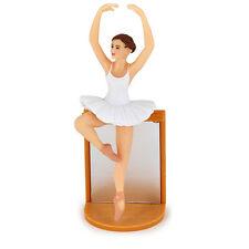 PAPO Ballerina 39121 NEW
