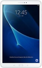 Samsung Galaxy Tab A T585 LTE (10,1 Zoll) Tablet (1,6 GHz Octa-Core, 2GB, 32GB)