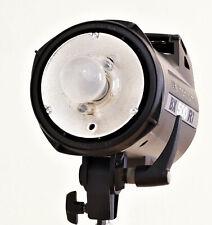 Elinchrom BX500Ri Studio Flash Head