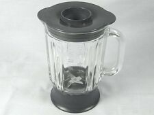 KW715006 KENWOOD BLENDER JUG FOR FPM250 & FPM270 GENUINE PART - IN HEIDELBERG