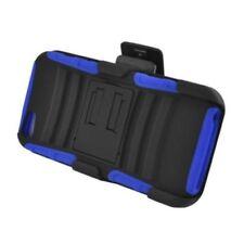 Carcasas Para iPhone 5s en color principal azul para teléfonos móviles y PDAs
