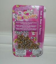 Be Dazzler Studs 200/Rivets 200 package