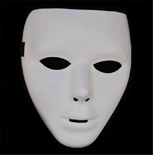 Mask Led Light Up Purge Election Year Great Festivals Cosplay Halloween Costumes