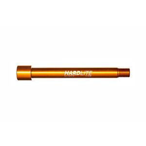 FOX Thru Axle KaboltX Pinch-Axle for 36/38 mm Suspension Forks from 2021