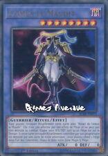 Yu-Gi-Oh! Litmus le Maudit BLRR-FR013 (BLRR-EN013) VF/ULTRA