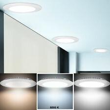 Paulmann Office Bürolampe Büroleuchte 2x35W G5 Rasterleuchte Lampe 789.87 Neu