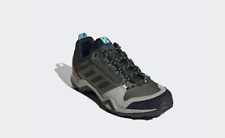 adidas Men's Green 9 Men's US Shoe Size for sale | eBay