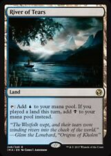 MTG Magic - (R) Iconic Masters - River of Tears - NM/M