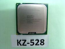 Intel Pentium 4 519k sl8ja Philippines 3.06ghz/1m/533 #kz-528