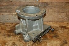 2004-UP FORD 4R75W TRANSMISSION TRANSFERCASE NP205 ADAPTER 4X4 RF-3L3P-7A040-AB