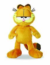 Garfield De 11 Pulgadas De Felpa