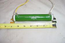 JRM 100 ohm 100 Watt Wire Wound Power Resistor