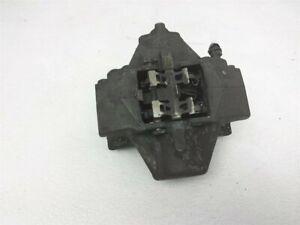 02 - 10 Lexus SC430 Front Right Passenger Brake Caliper 47730-30410