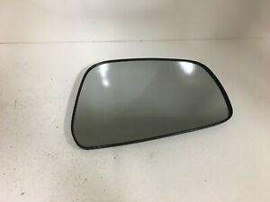 2005-2017 Nissan Xterra Frontier Right Passenger Side Door Mirror Glass OEM