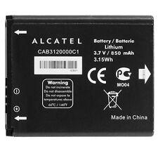 Para Alcatel-Lucent