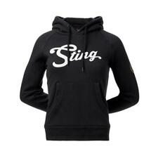 STING WOMENS CLASSIC REFLECT HOODIE