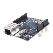 Ethernet Schild shield für Arduino UNO mega 1280 w5100 C5T6 V8V2