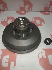 Kysor / Borg Warner K26 Fan Clutch 1090-08500-01