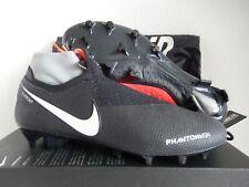 8f82deccfeb7 Nike elite Special Offers: Sports Linkup Shop : Nike elite Special ...