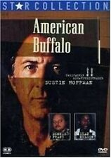 american buffalo neu