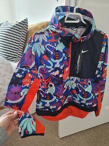 Nike Tokyo Running Jacket