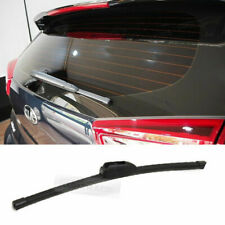 OEM Genuine Parts Rear Window Wiper Blade 1ea For HYUNDAI 2016 - 2019 Niro