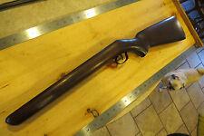 Winchester 67A .22 Rifle Walnut Stock