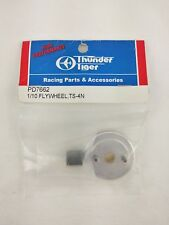 Thunder Tiger PD7662 1/10 FLYWHEEL TS-4N