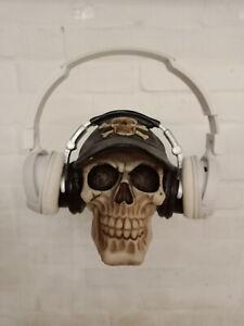 support casque Jacko & Co Audio/sono